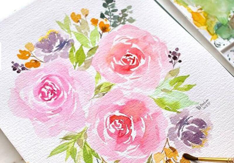 Botanic-Watercolors-teens-summer-2020-1-3